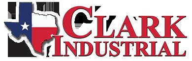 Clark Industrial